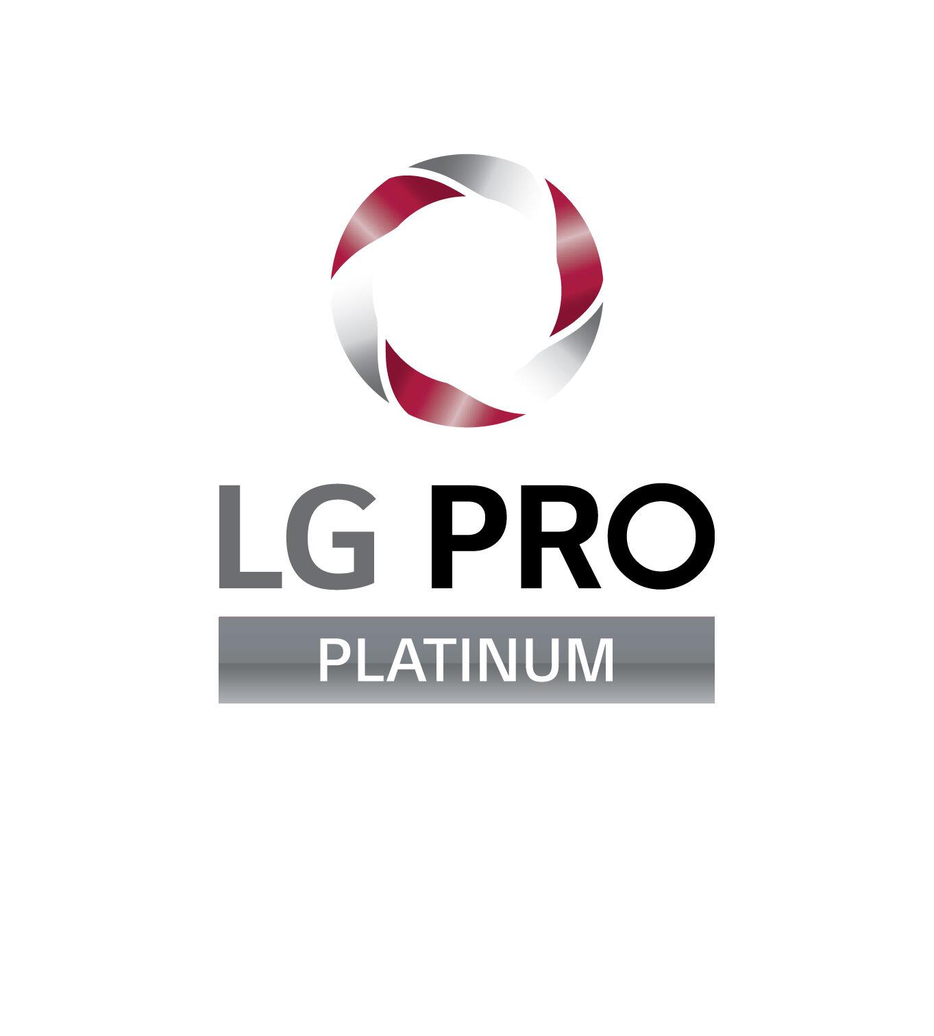 LGProLogo_Platinum (1).jpg