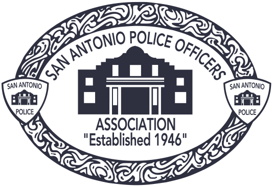SAPOA-Logo-Mono.png