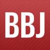 bbj-logo.png