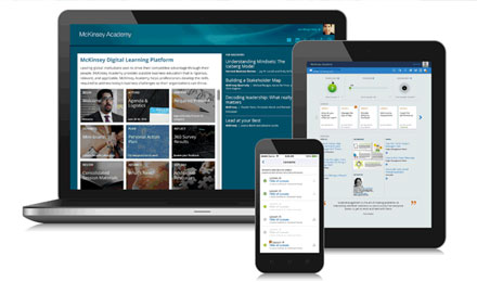 mckinsey_leadership_courses.jpg