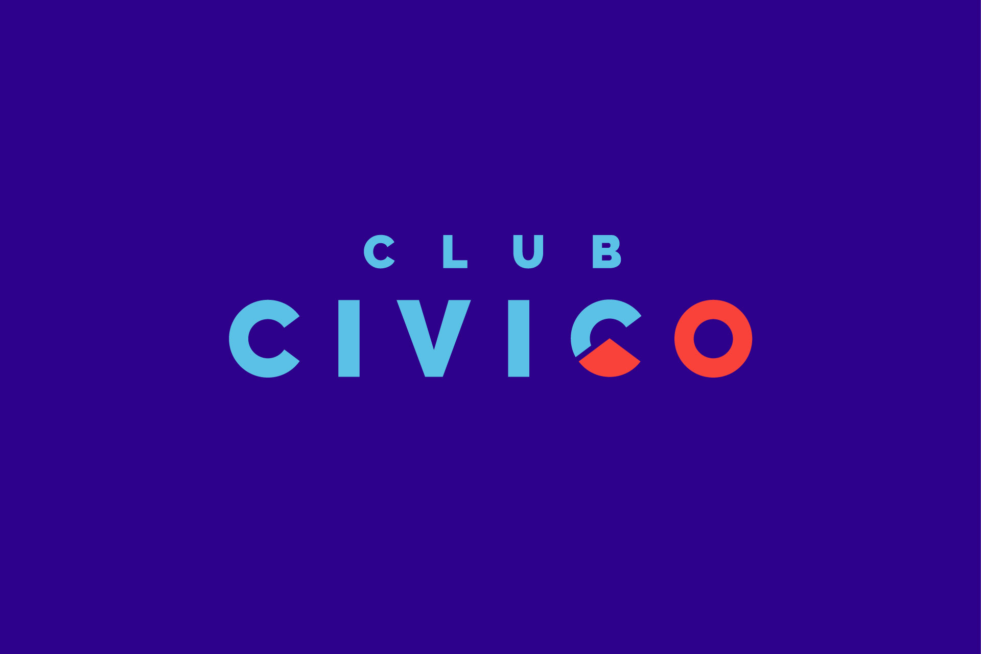 CLUB-CIVICO-blue.jpg