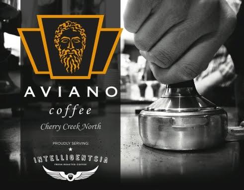 aviano_coffee_ad.jpg