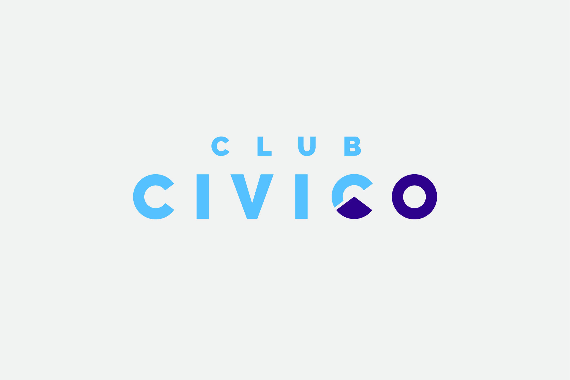 CLUB-CIVICO-light-grey-bckgd.jpg