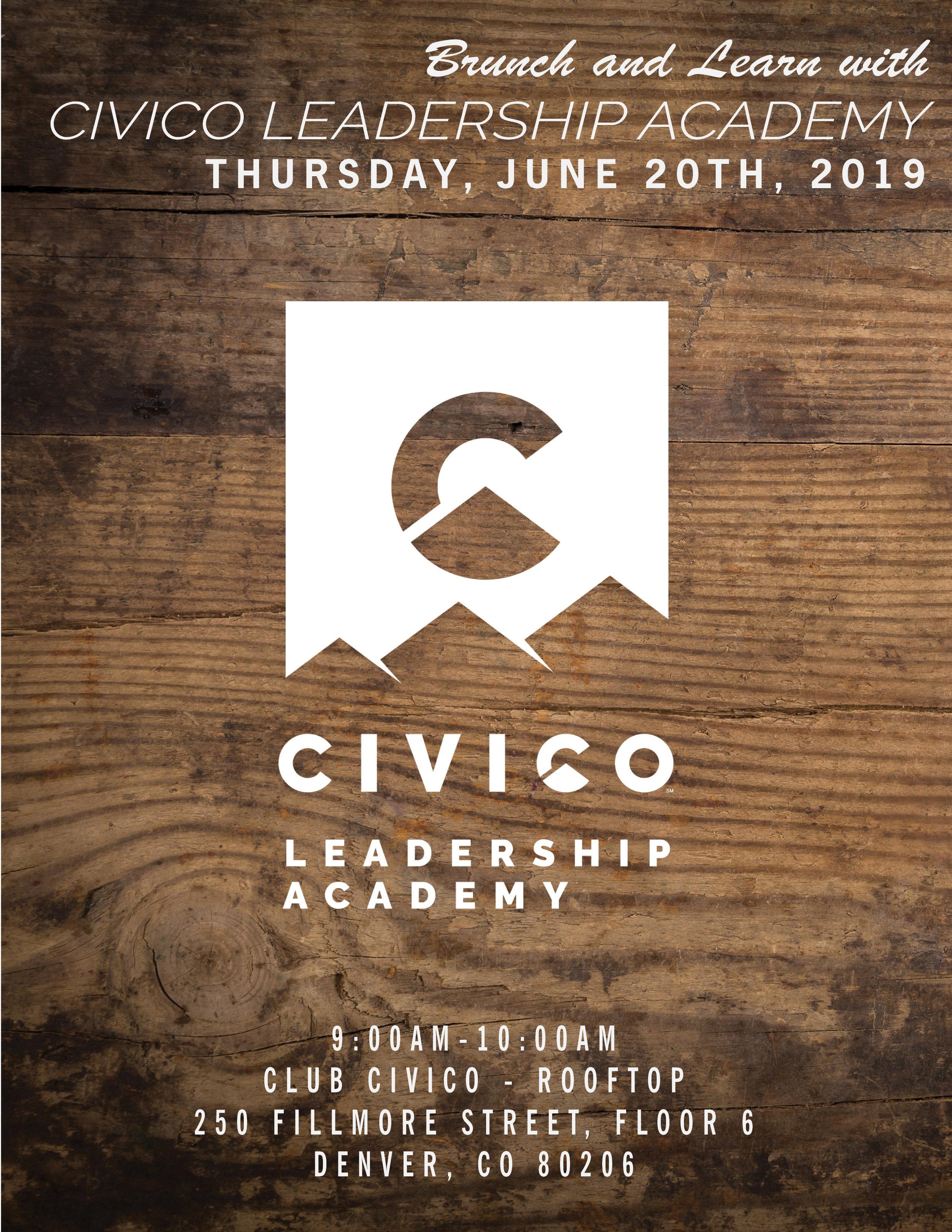 Coffee with CiviCO Leadership Academy.jpg