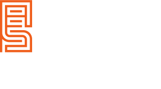 Amaze-Select-Recruitment-Consultancy-Logo.png