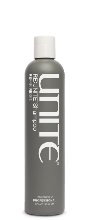 Unite U Dry High Dry Shampoo Curate
