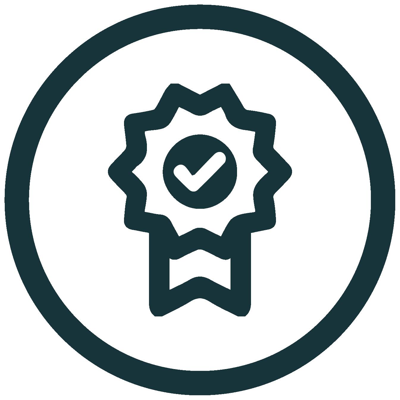 qualität icon5.png