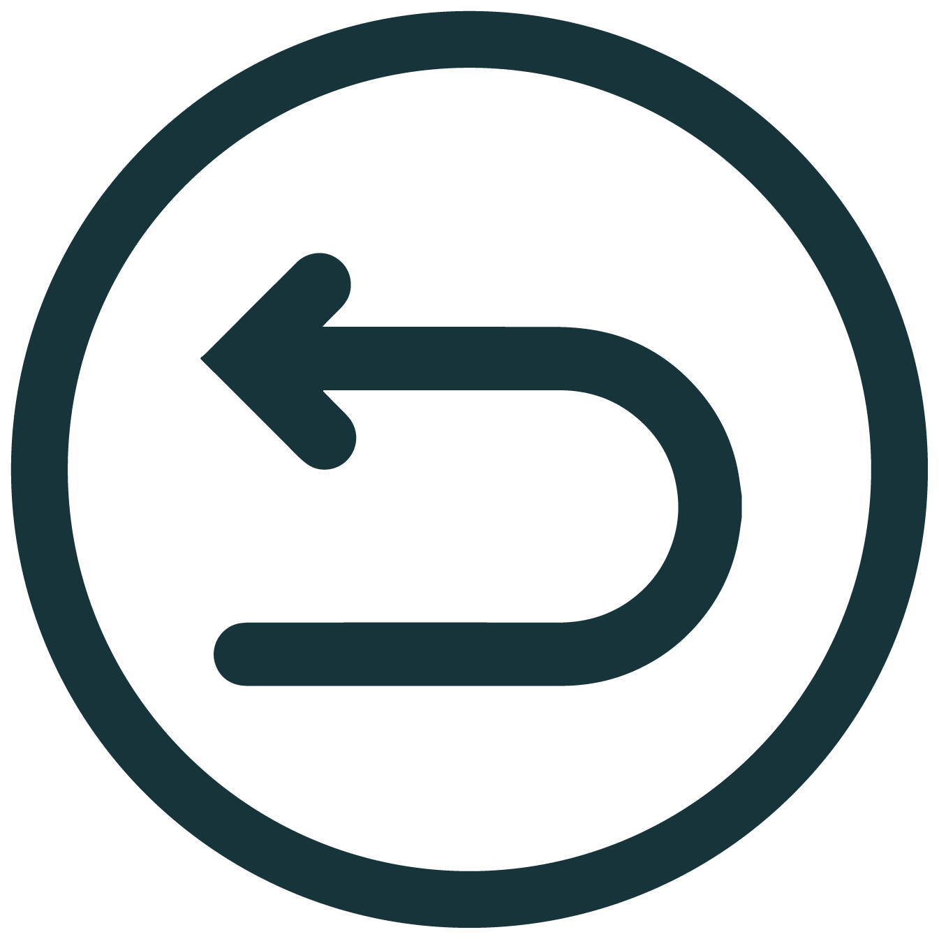 retour icon.png