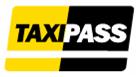 taxipass.png