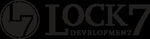 Lock7logoWebfooter.png