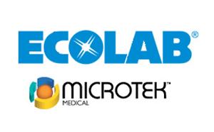 microtekmedical_10070353.png