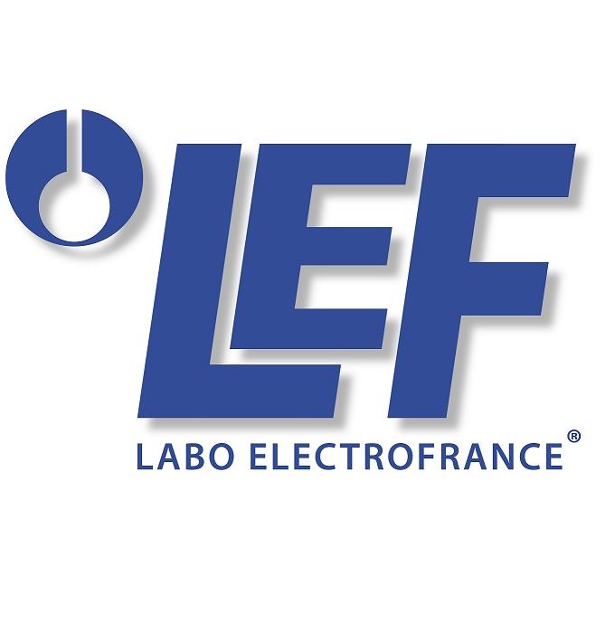 Logo LEF réduit fond blanc.png