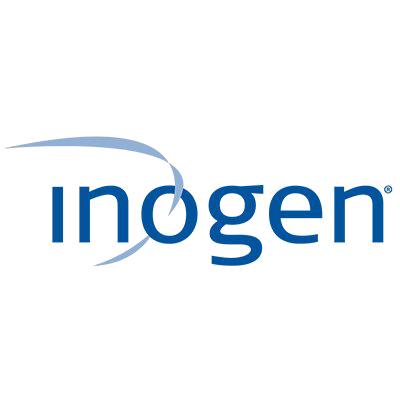 INOGEN.png