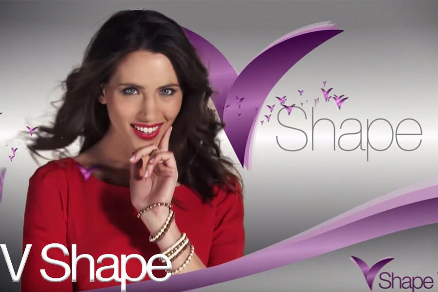 v shape.jpg