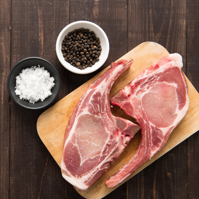 visit us - Ready to shop? Find a Spragg's Meat Shop location near you!
