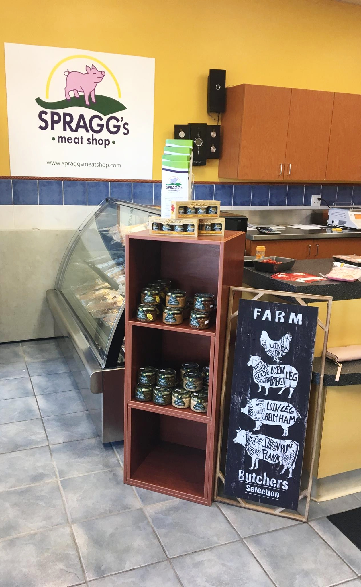 Spraggs Meat Shop Calgary Store.jpg