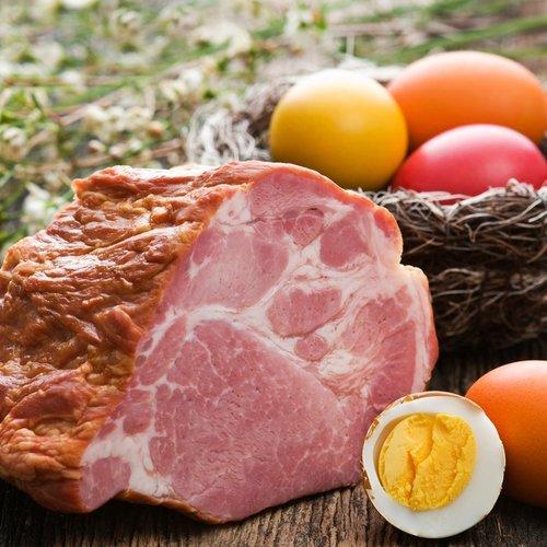 Easter+Ham.jpg