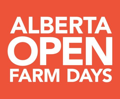 Open-Farm-Days-Logo-optimized.jpg