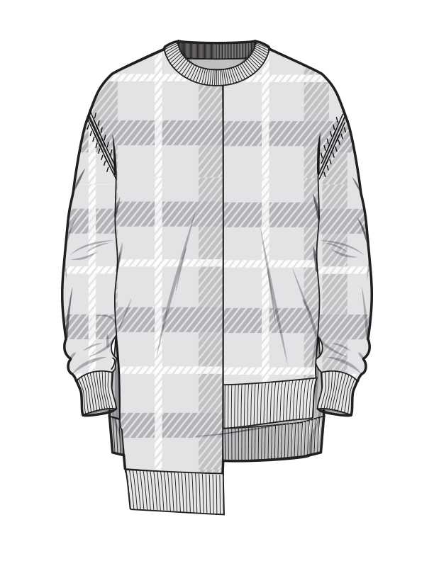 SweaterFlat.png