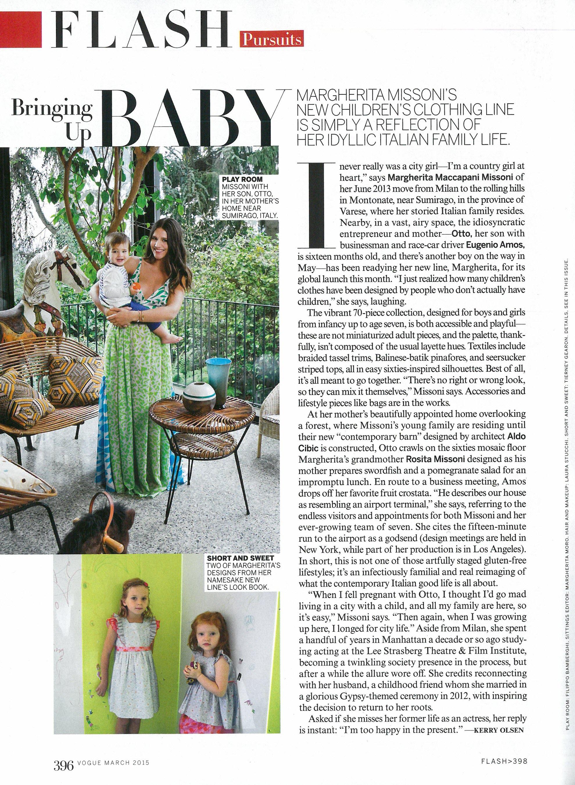 Vogue March 2015 pg.396 copy.jpg