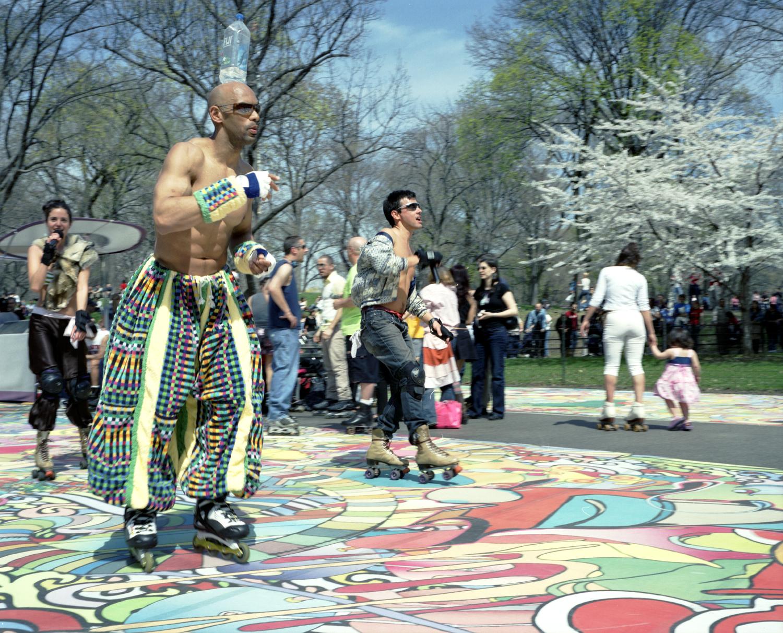 Central Park.1 copy 2.jpg