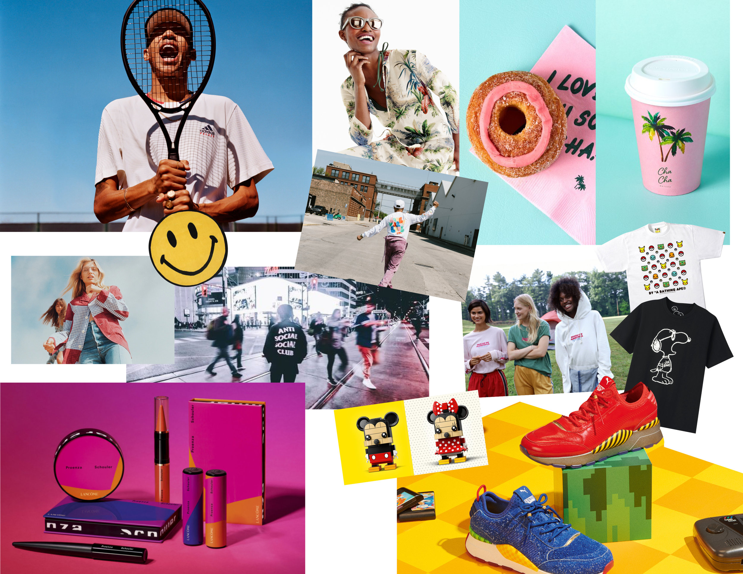 Trend Report Collage.jpg