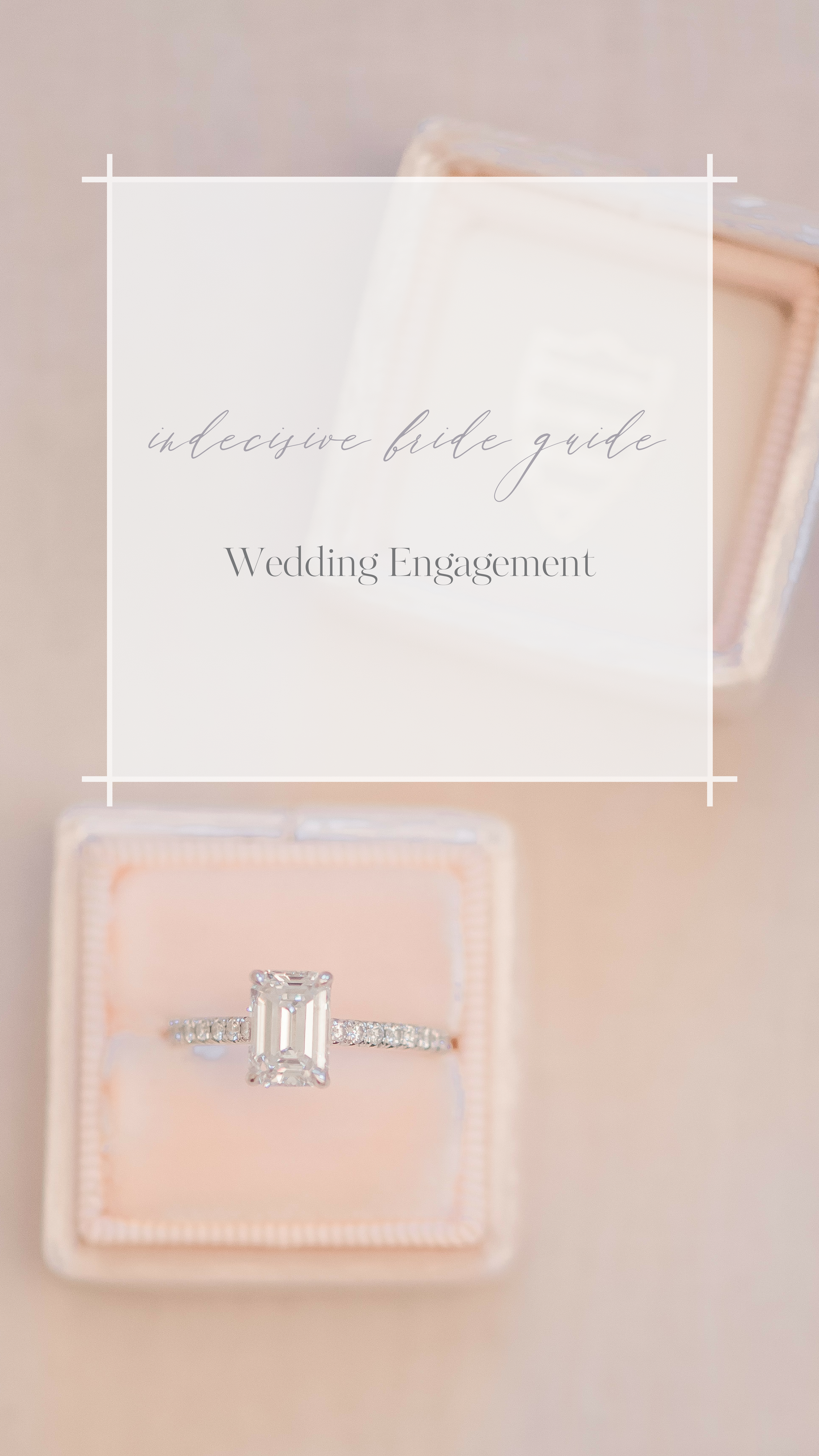 IBG Wedding Engagement.png
