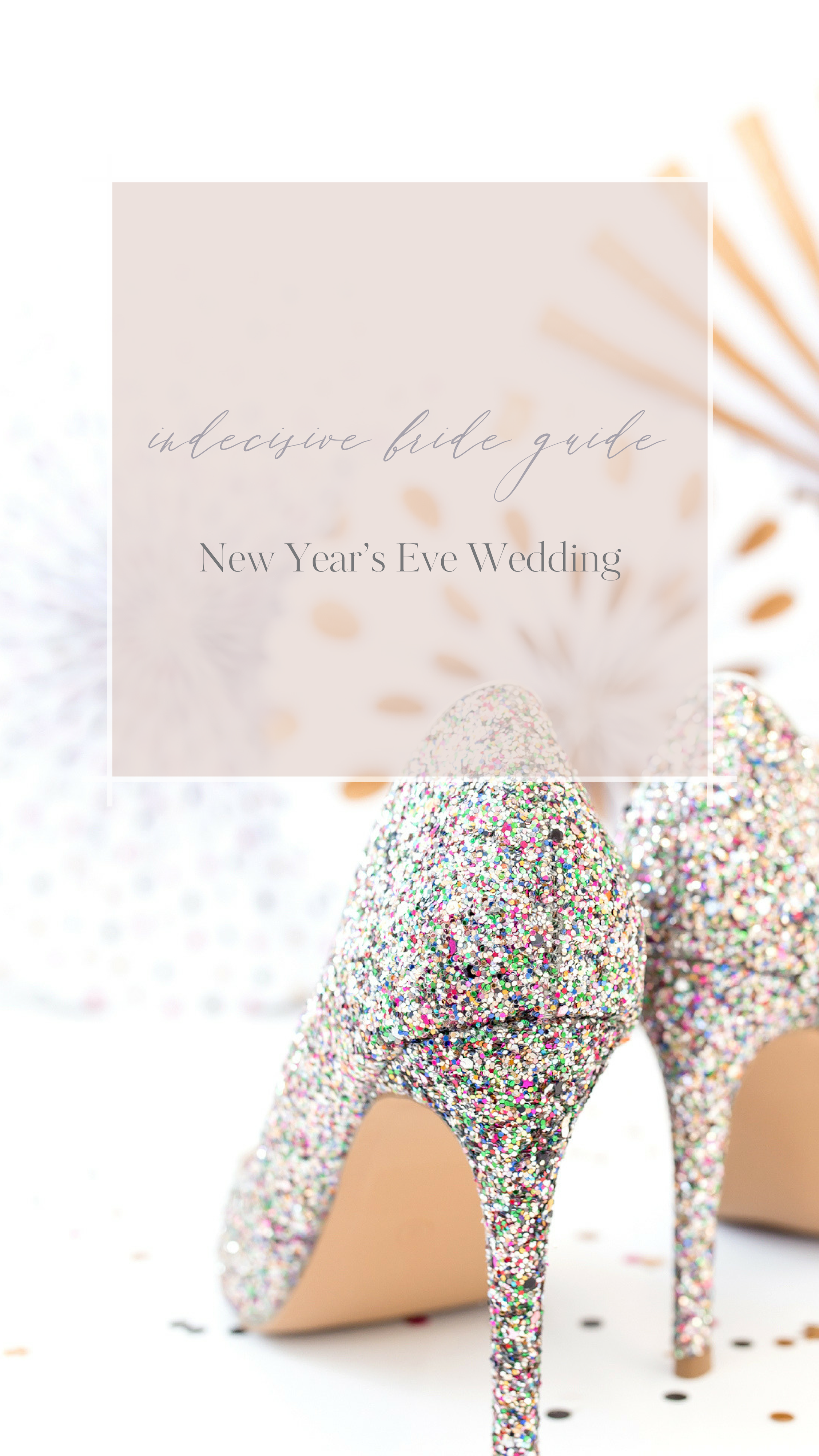 IBG New Year's Eve Wedding.png