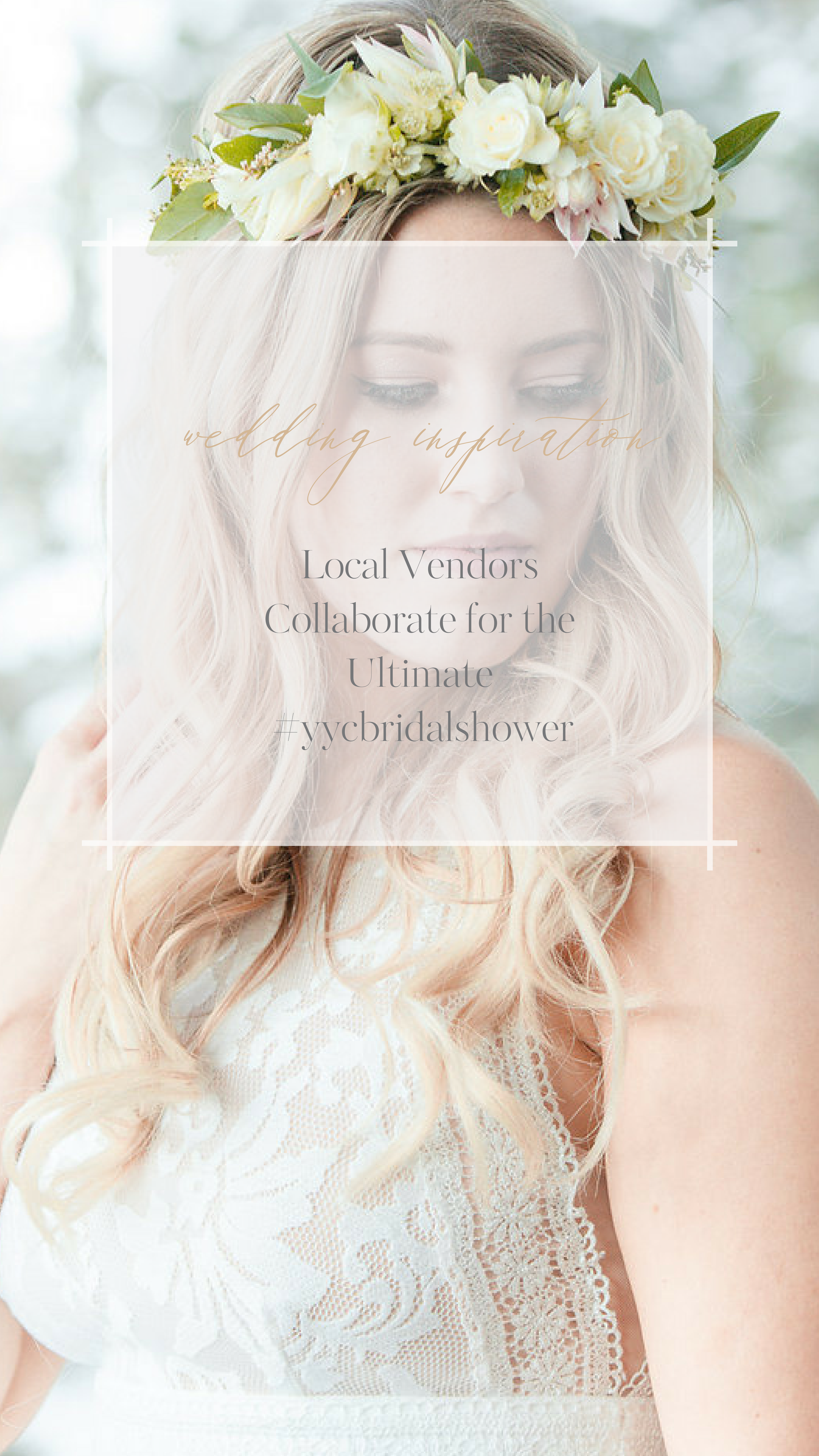 Local Vendors Collaborate for the Ultimate #yycbridalshower.png