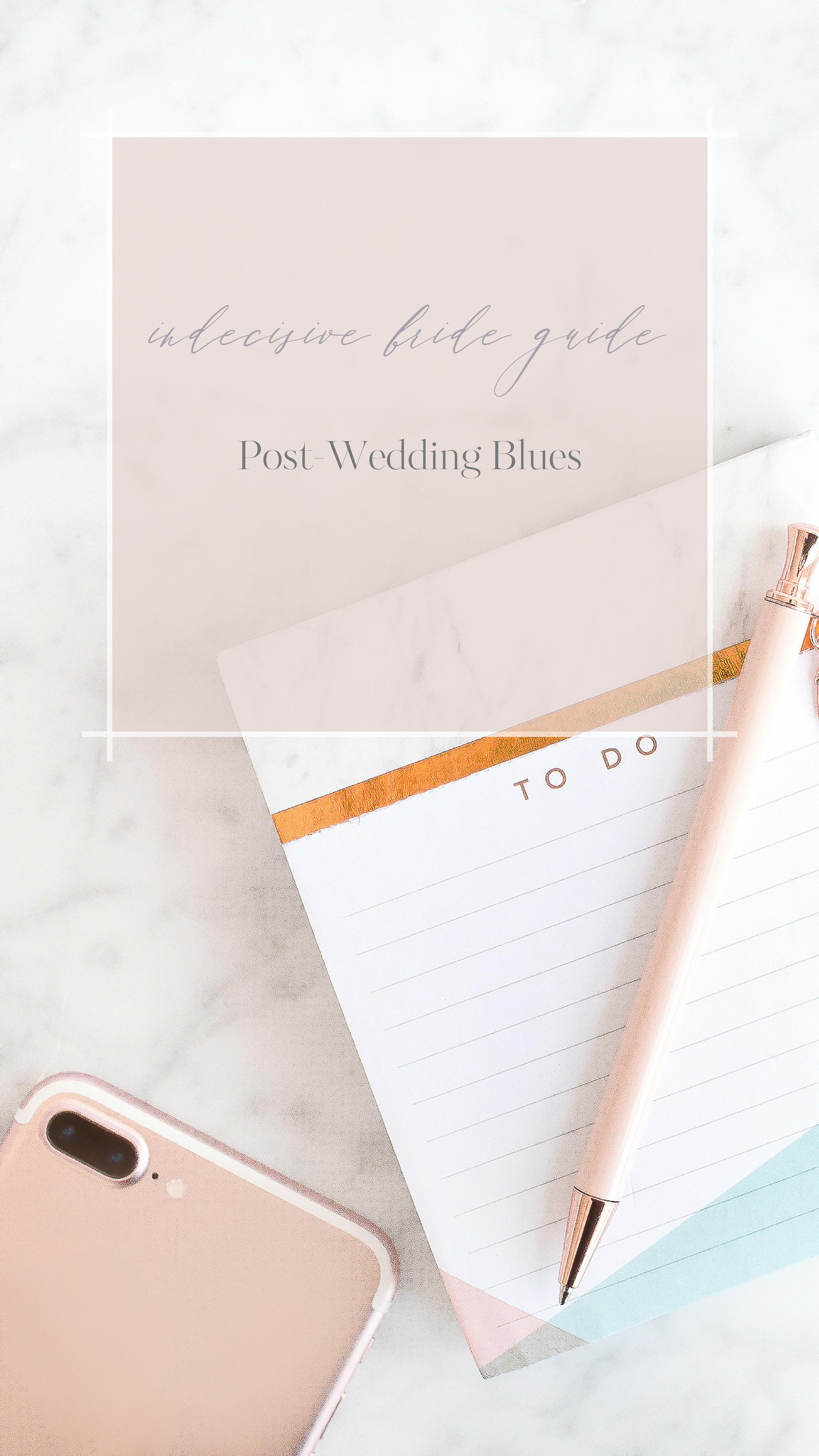 IBG Post-Wedding Blues.png