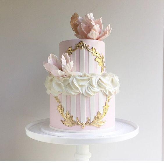 |  Cake Whisperer  |