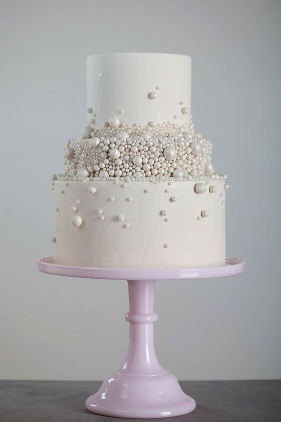 |  Mark Davidson Photography  |  Cake: Erin Bakes  |
