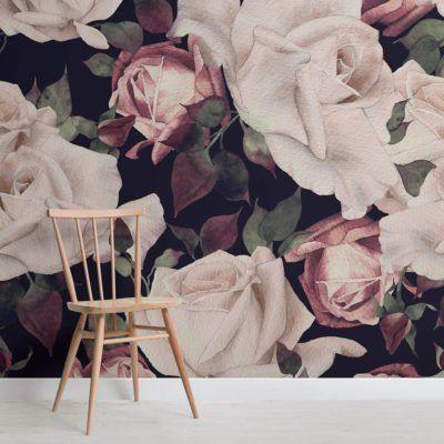 |  Murals Wallpaper  |