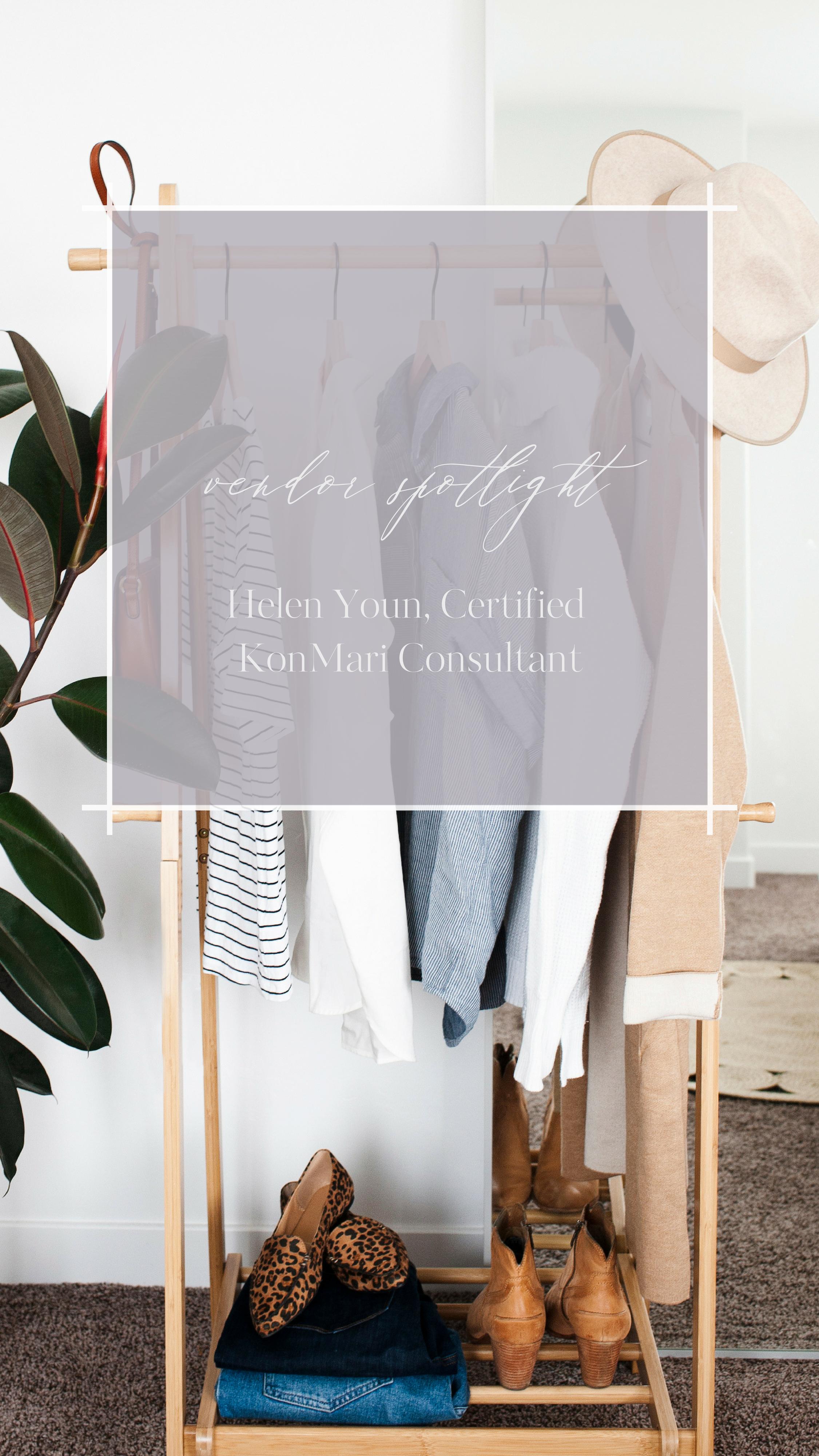 Vendor Spotlight - Helen Youn (2).png