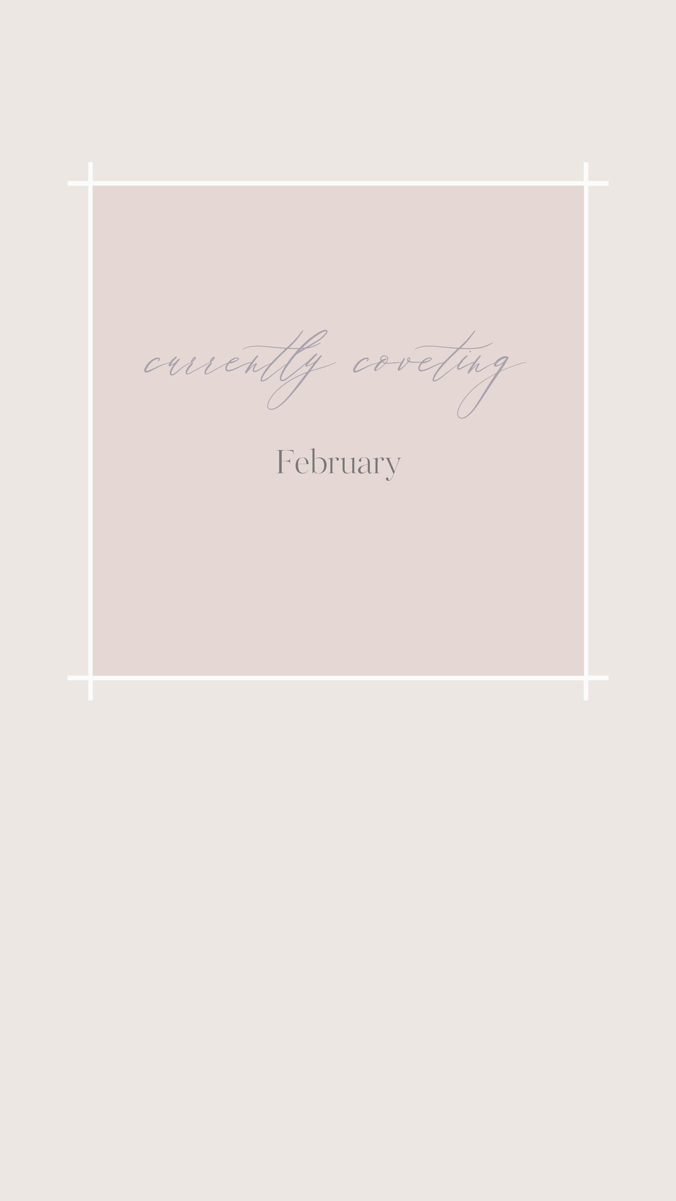 CC February.png
