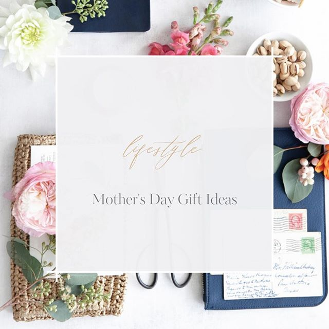 Mom's are awesome! This upcoming weekend is Mother's Day and we know that you want to celebrate Mom the right way, but that finding a great gift can be an overwhelming task. That's why, to help you, we've curated a handful of items we think your Mom will love! Head over to the blog with the link on our profile to help select the perfect present that she'll love.⠀⠀⠀⠀⠀⠀⠀⠀⠀ ⠀⠀⠀⠀⠀⠀⠀⠀⠀ Whatever you make, purchase, or how you honour your Mom this upcoming Mother's Day, we are sure she will love it and enjoy every second of time she spends with you.⠀⠀⠀⠀⠀⠀⠀⠀⠀ ⠀⠀⠀⠀⠀⠀⠀⠀⠀ .⠀⠀⠀⠀⠀⠀⠀⠀⠀ .⠀⠀⠀⠀⠀⠀⠀⠀⠀ .⠀⠀⠀⠀⠀⠀⠀⠀⠀ .⠀⠀⠀⠀⠀⠀⠀⠀⠀ .⠀⠀⠀⠀⠀⠀⠀⠀⠀ #calgaryblog #calgarylifestyleblog #collectivelycreate #currentlycoveting #currentlycovetingcalgary #currentlycovetingyyc #darlingmovement #lifestyleblog #lifestyleblogger #linkinprofile #livethelittlethings #livingglam #loveyourlife #ontheblog #thegirlgang #yycblog #yycblogger #yyclifestyleblog #mothersdaygiftideas #mothersdayideas #mothersday2019