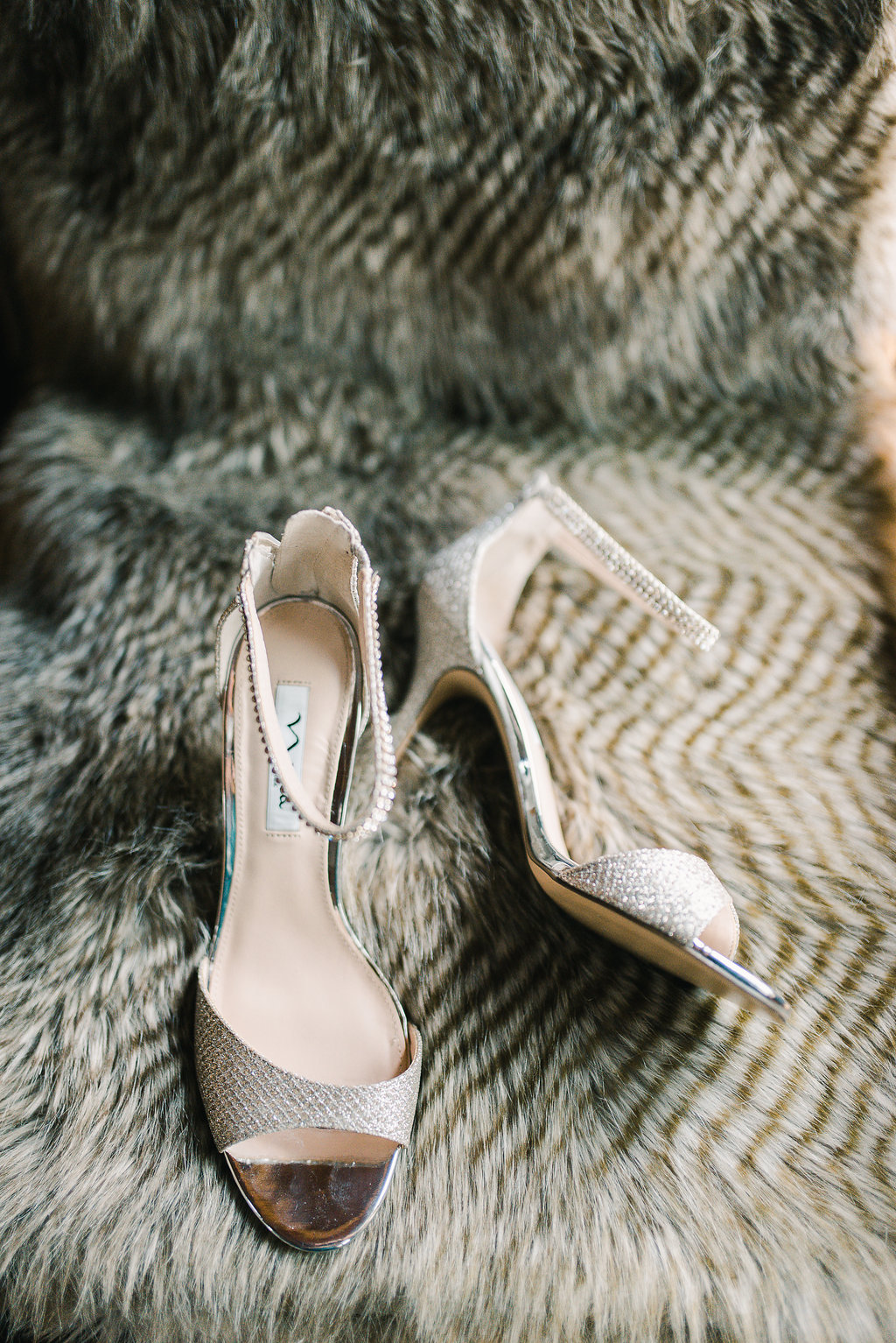 canmore_wedding(40of66).jpg