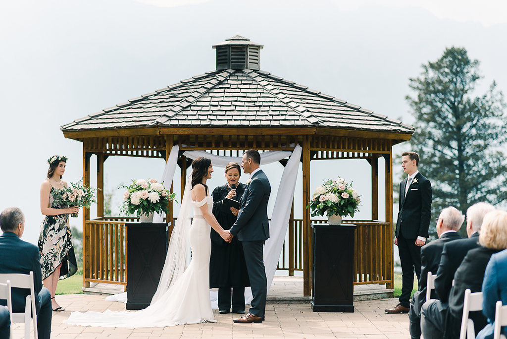 canmore_wedding(10of66)-2.jpg
