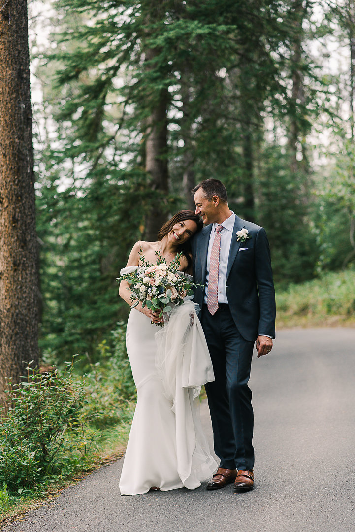 canmore_wedding(1of2)-2.jpg