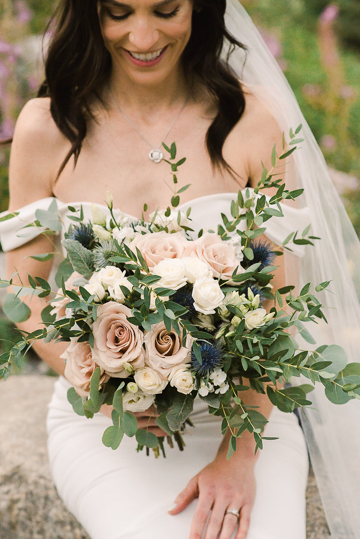 canmore_wedding(1of1).jpg