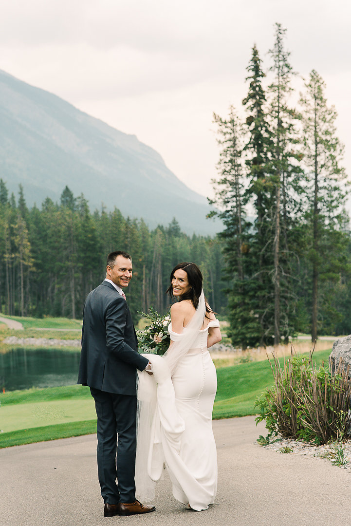 canmore_wedding(38of66)-2.jpg