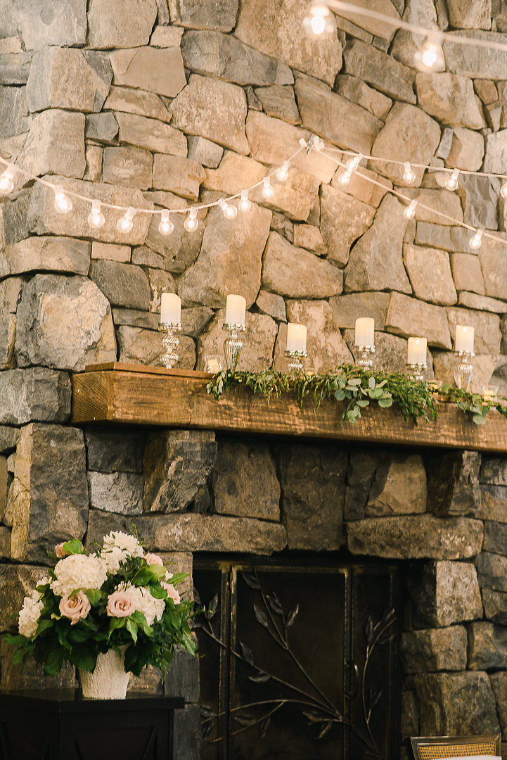canmore_wedding(5of9).jpg