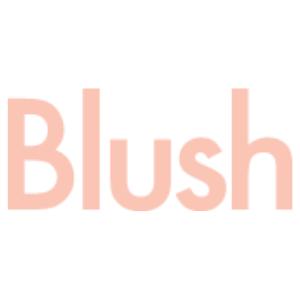 Blush.png