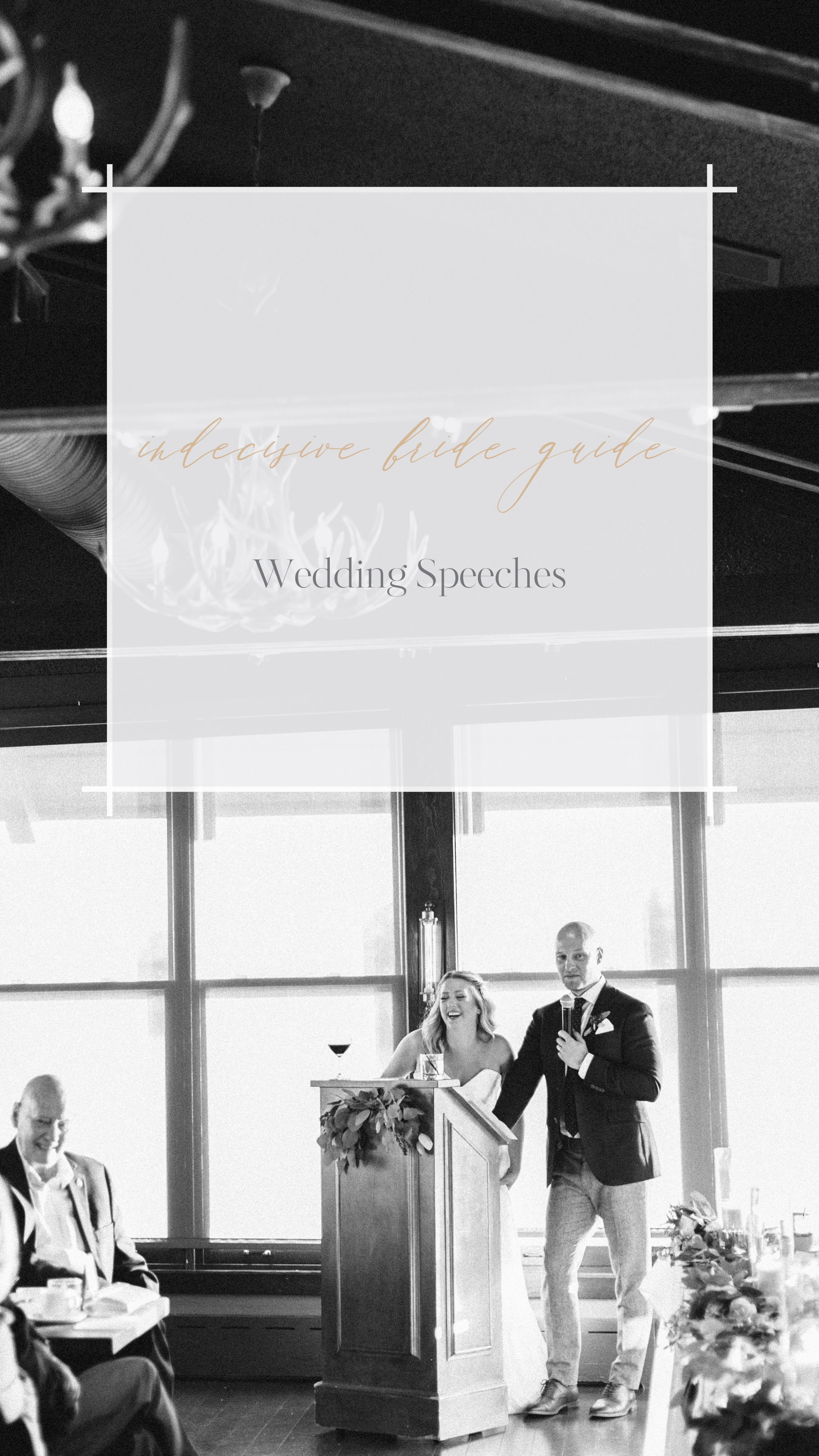 Copy of Blog_ Wedding Speeches.png