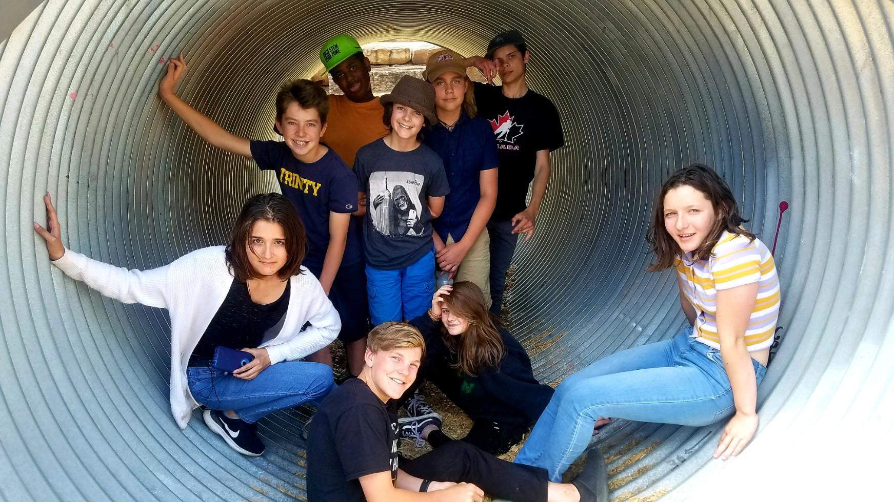 teens in a tube.jpg