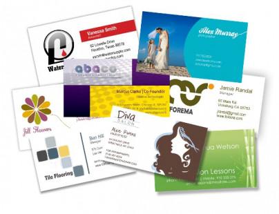 Business Cards (1).jpg