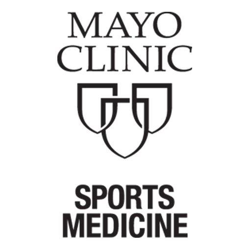 2019-MayoSportsMedicine.png