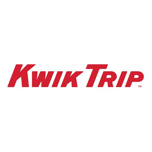 2019-KwikTrip.png