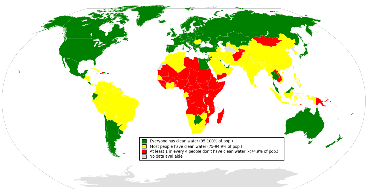 1280px-2006_Global_Water_Availability.png