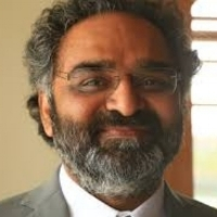 ASIM ZIA   The Director of Institute for Environmental Diplomacy and Security at the University of Vermont His research is focused on the development of computational and complex-systems based approaches for Policy Analysis, Governance Informatics and Adaptive Management.